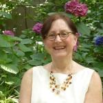 Joanne Selinske