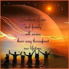 soul+family+mem