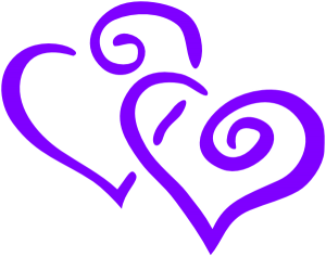 lavender-intertwined-hearts-hi